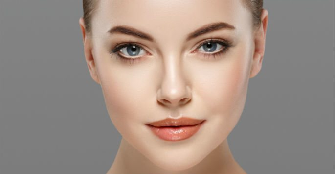 Receive Soothing, Customized Skincare with HydraFacial in Ontario