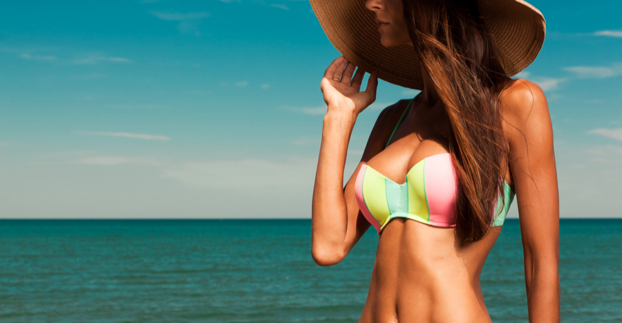 Prepare for Summer Vacation With CoolSculpting in Toronto