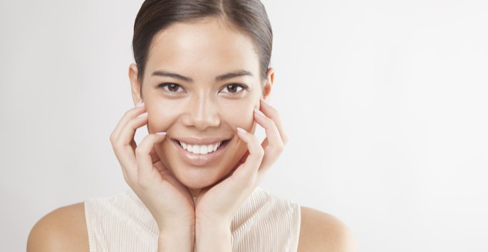 Discover the Popular Wrinkle Reducer: BOTOX Treatment