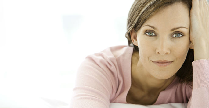 Know Your Rosacea Treatment Options