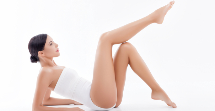 Remove Hair Easily with Laser Hair Removal