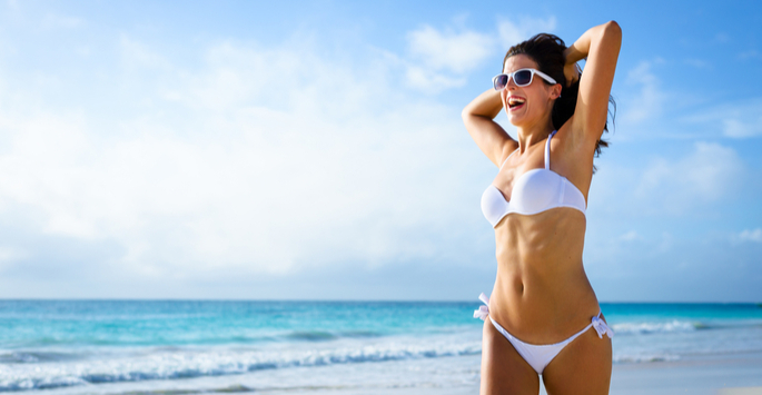 Ditch the Unwanted Fat with CoolSculpting in Toronto