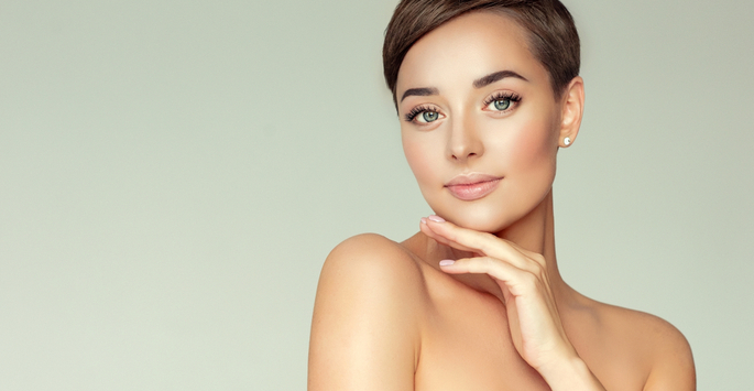 Look Your Best with Microdermabrasion